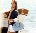 Extra 25% OFF MICHAEL Michael Kors Handbags