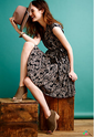Extra 20% OFF Full-Price & Sale Dresses