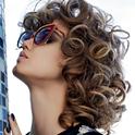 Up to $100 OFF Designer Sunglasses