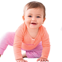 70% OFF Baby 3-Piece Sets + 20% OFF $40 + Free Shipping