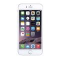 Apple iPhone 6 - Unlocked (Silver)