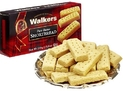 Extra 20% OFF Walkers Shortbread Fingers