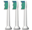 8-Pack Philips Sonicare Replacement Heads