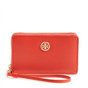 Up to 40% OFF Select Tory Burch Handbags, Shoes and More
