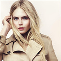 Up to 40% OFF Burberry Apparel Sale