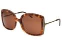 Bottega Veneta Women's Sunglasses