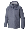 Columbia Men's Robin the Hood Jacket
