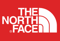 Up to 50% OFF The North Face Sale Items or 20% OFF Full-priced Items