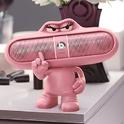 Beats by Dre Pill 1.5 Bluetooth Speaker