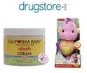 Up to 25% OFF Baby & Mom Products