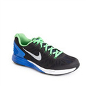 Up to 40% OFF Select Nike Shoes Sale