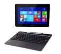 "ASUS Transformer Book 10.1"" Hybrid Touchscreen Laptop"