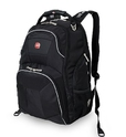 SwissGear ScanSmart Backpack