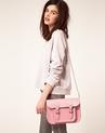 30% OFF Cambridge Satchel & More Handbags