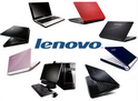 Lenovo Select Laptops From $199