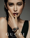 Up to 65% OFF Gucci Watches Flash Sale