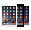 Apple 苹果iPad Air 2