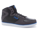 FILA Men's G300 Atlantic Casual Shoes