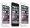 New Apple iPhone 6 64GB Unlocked Smartphone
