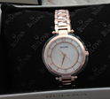 Up to 80% OFF + Free Shipping Bulova Sale