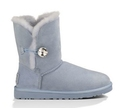 Up to 50% OFF UGG Shoes