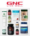 Buy 1 Get 1 50% OFF or $9.99 Sale on Select Wellness Essentials