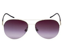 Prada, Versace and More Sunglasses From $74.99