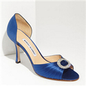 Up to 40% OFF Select Manolo Blahnik Shoes Sale