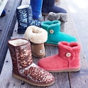 UGG Boots Sale up to 72% OFF