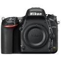 New Nikon D750 Digital SLR Camera Body