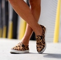 Steve Madden Sneakers Up to 70% OFF + Extra 15% OFF