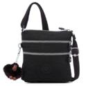 Kipling Alvar XS Crossbody Mini Bag