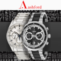 Up to Extra $2900 OFF or 20% OFF Watch Sale