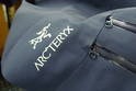 Up to 50% OFF Arc'teryx Sale
