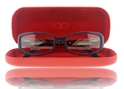 Valentino Optical Eyeglass Frames for Men and Women