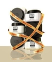 iMomoko: 20% OFF Erno Laszlo Skincare  + Gift Set