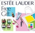 Free 7-pc Beauty Set with $35 Purchase