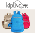 All Backpacks From $59.99