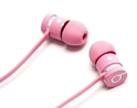Beats UrBeats 2.0 Nicki Pink