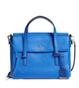 Up to 50% OFF Select Women's Handbags and Wallets