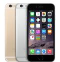 Apple iPhone 6 Plus 64GB (Factory Unlocked, Seller RFB)