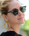 Ray-Ban Sunglasses on Sale Up to 69% OFF
