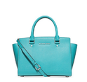 Extra 20% OFF MICHAEL Michael Kors Handbags