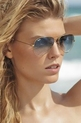 Up to 46% OFF + Up to Extra $20 OFF Ray-Ban Sunglasses