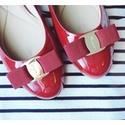 Up to 32% OFF Salvatore Ferragamo Shoes