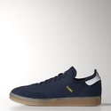 Adidas Men's Originals Samba Modern Classic Shoes