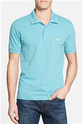Up to 50% OFF Select Brooks Brothers Men Shirt