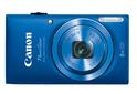 Canon PowerShot ELPH 115 IS Camera