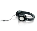 JBL J55A On-Ear Headphones
