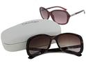 58% OFF Calvin Klein Sunglasses